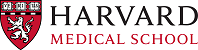 Harvard Medical School website